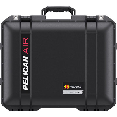pelican 1557 drone cases air case