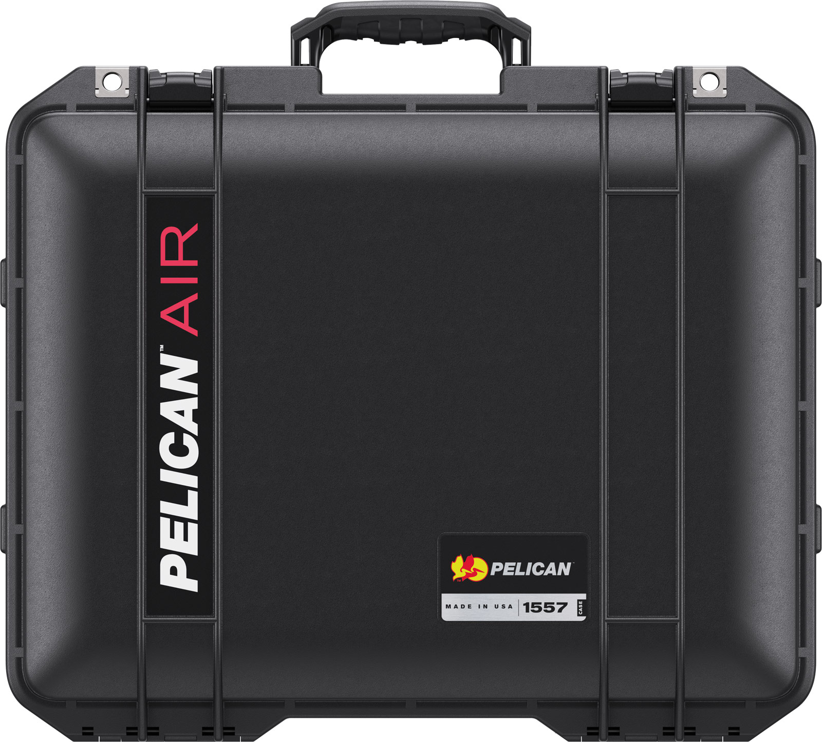 pelican drone cases 1557 air case