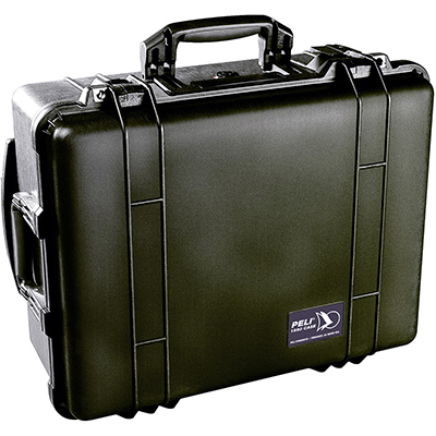 peli 1560 rolling travel hard case pelicase