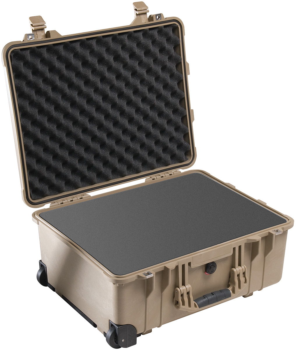 pelican 1560 usa made hardcase rolling case