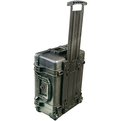pelican 1560 usa made travel rolling case