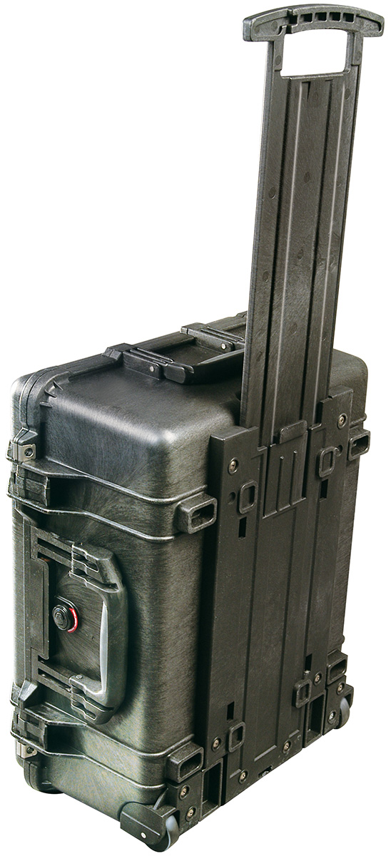 pelican peli products 1560 usa made travel rolling case