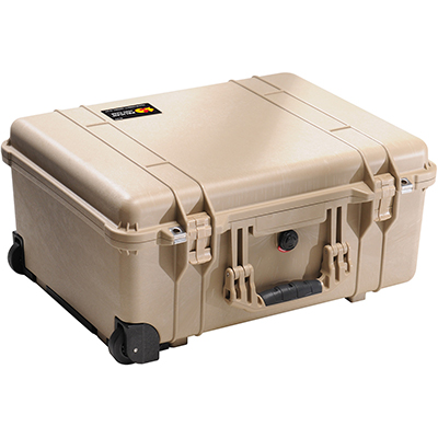 pelican 1560loc tough travel 1560 laptop hard case
