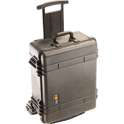 pelican 1560m outdoor rolling transport hard case