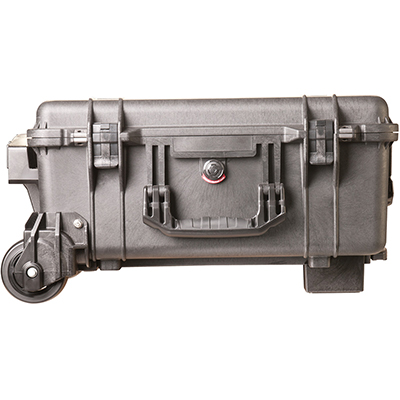 pelican 1560m strongest rolling outdoor case
