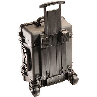 pelican 1560m outdoor rolling toughest hard case