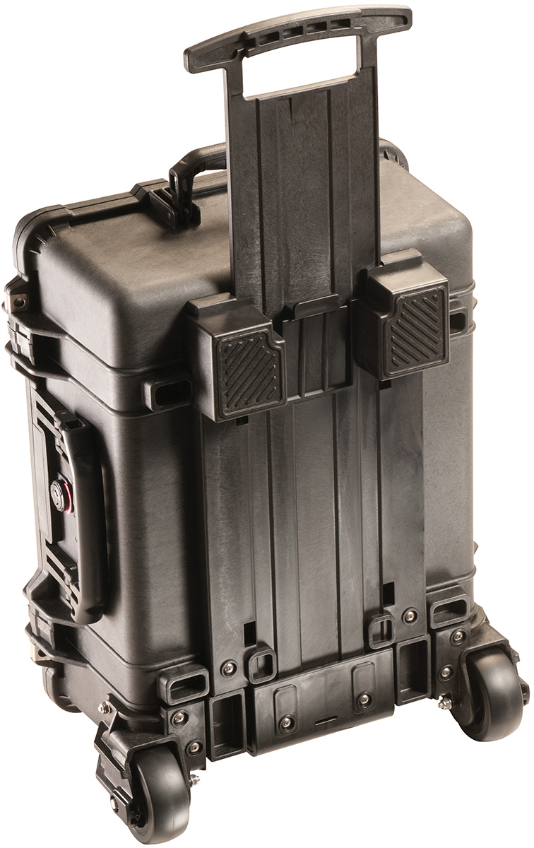 pelican outdoor rolling toughest hard case