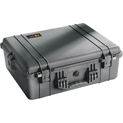 peli pelican products 1600 hard travel camera case