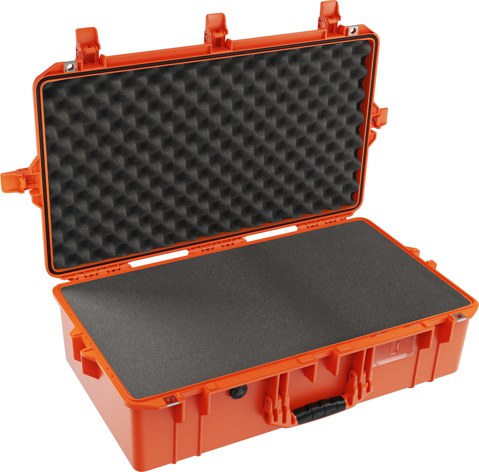 buy pelican air 1605 shop orange camera case