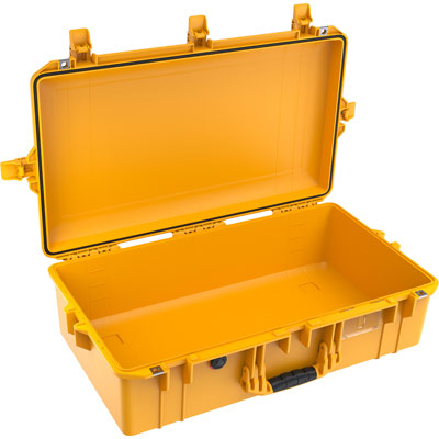 buy pelican air 1605 shop yellow watertight air case
