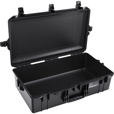 pelican 1605nf air case lightweight cases