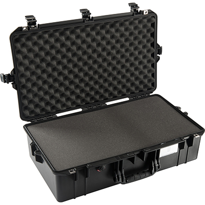buy pelican air 1605 shop lightweight protective case