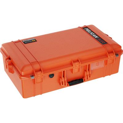 shopping pelican air 1605 buy orange cases