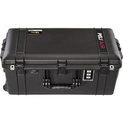 peli 1606 air lightweight case