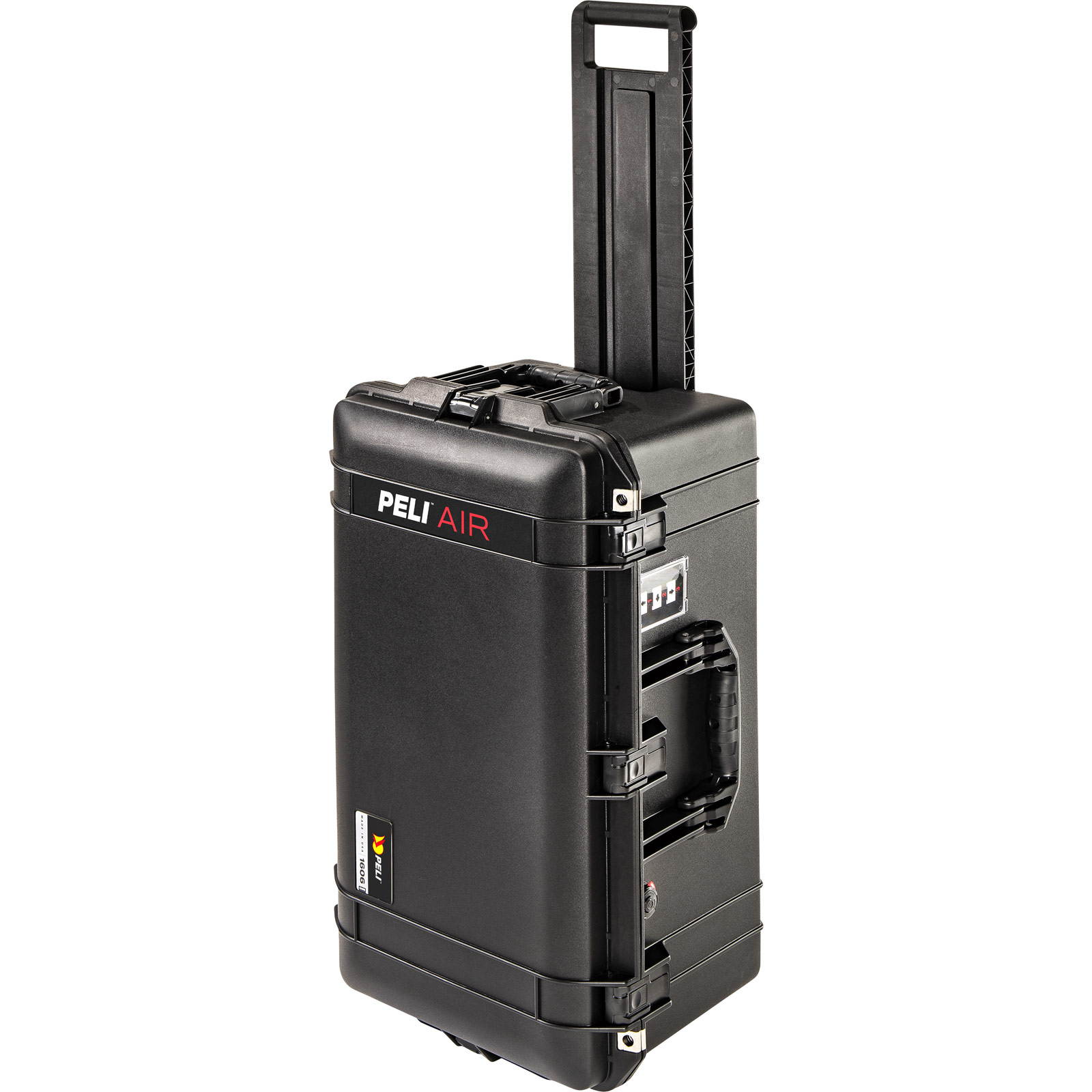 peli 1606 air long rolling case