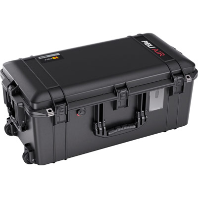 pelican 1606 air rolling hard case