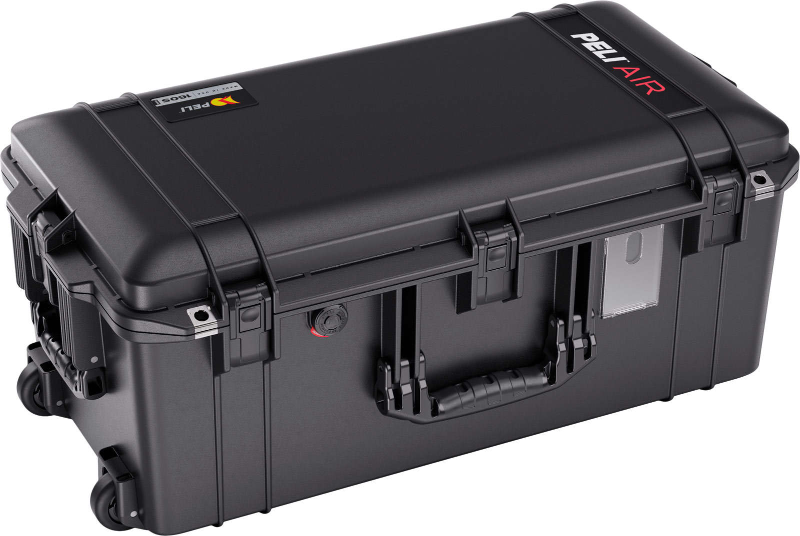 peli 1606 air rolling hard case