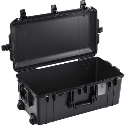 pelican 1606 air deep case
