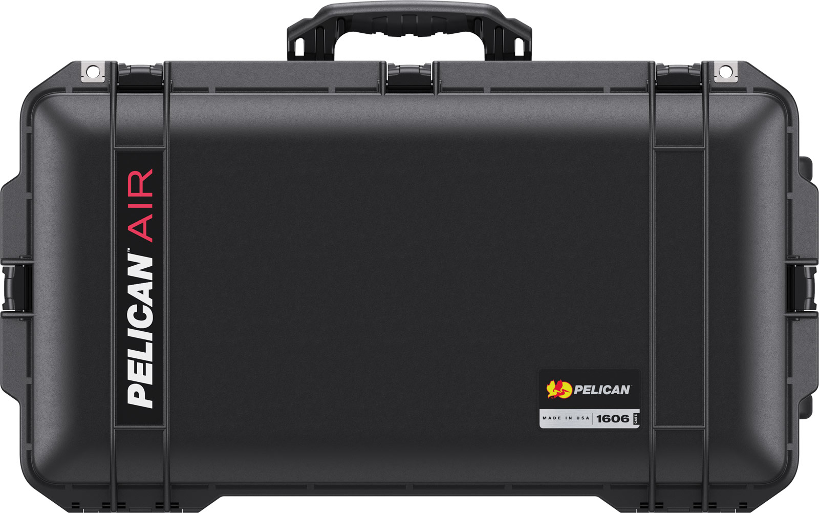 pelican 1606 air deep light case