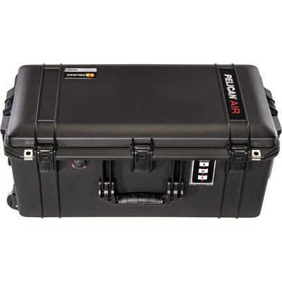 pelican 1606 air lightweight case