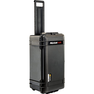 pelican 1606 air long rolling case