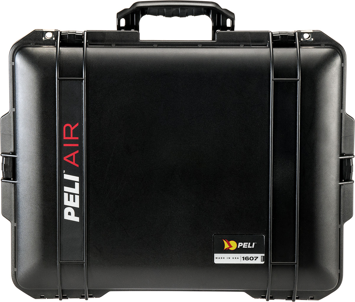 peli drone case air camera cases