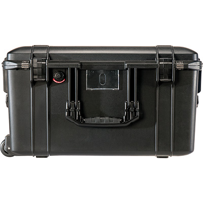 pelican 1607 air case deep drone cases