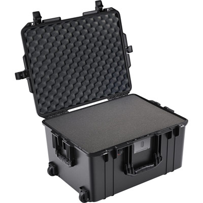 pelican 1607 air case travel drone cases 1607
