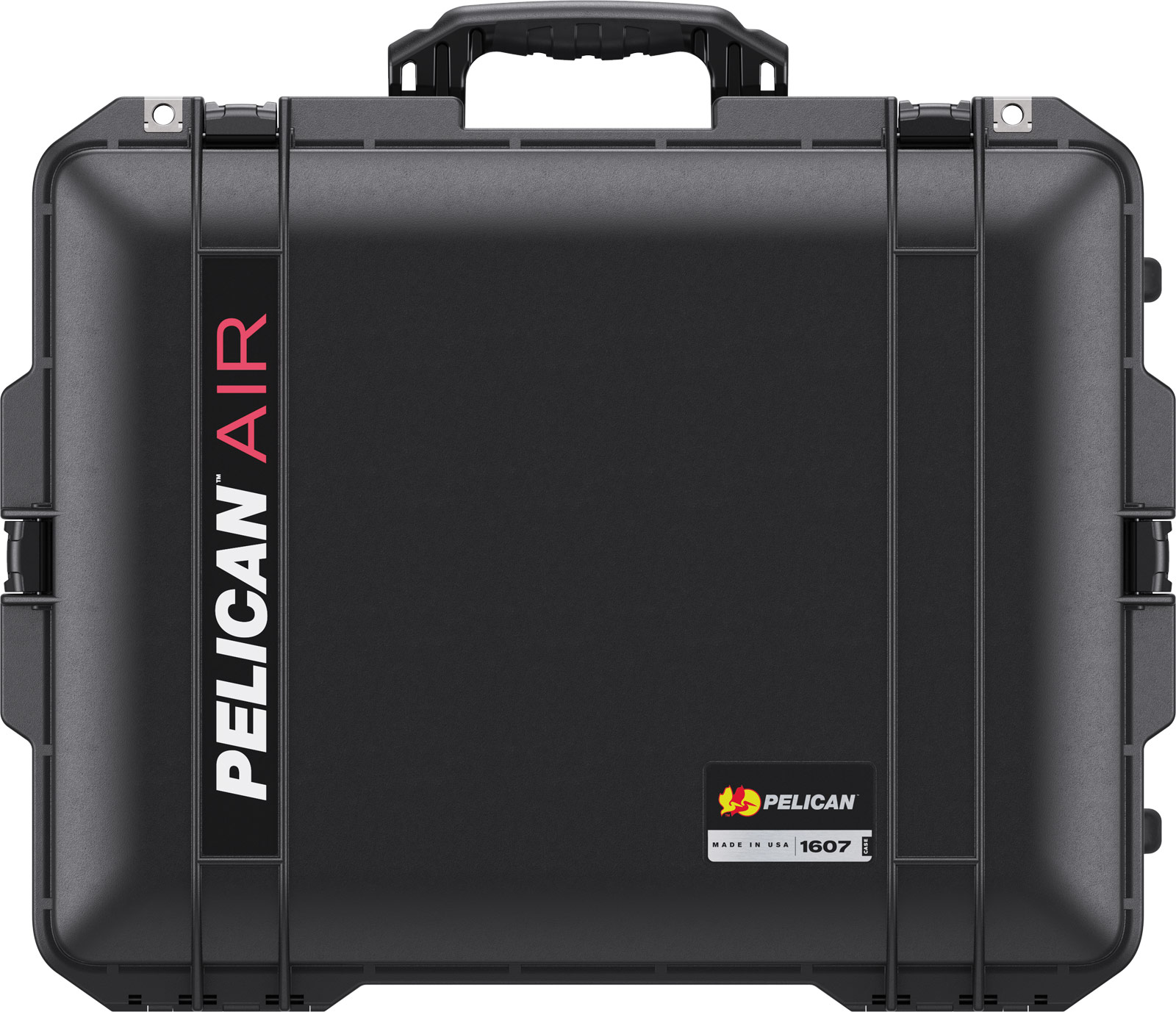pelican drone case air camera cases
