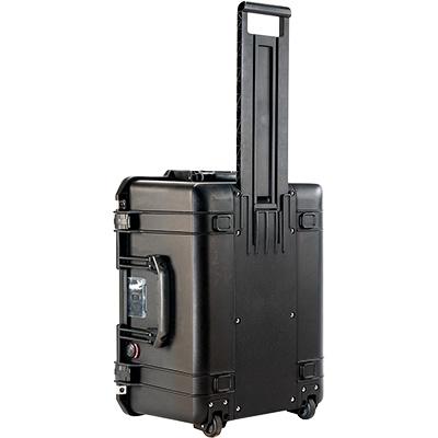 pelican 1607 travel drone cases air case