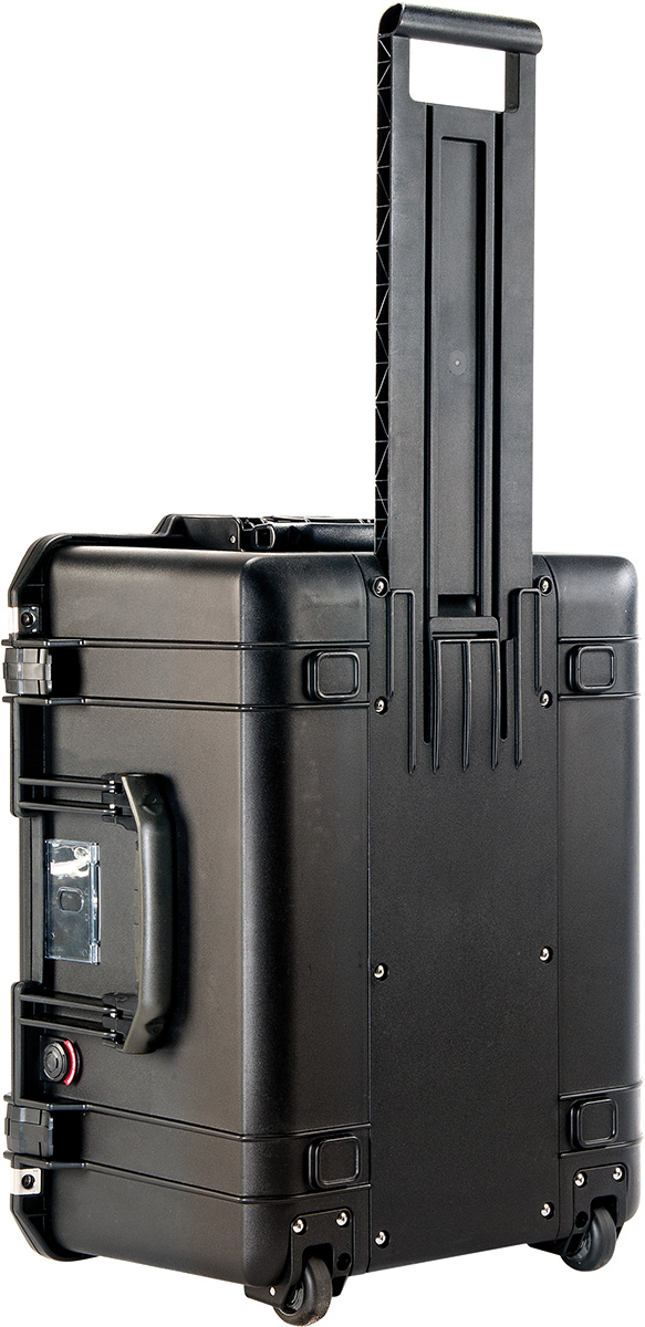 pelican 1607 travel drone cases air case
