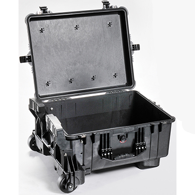 pelican 1610m outdoor offroad camera case