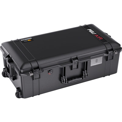 pelican 1615 air case pelicase