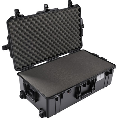 buy pelican air 1615 shop check in airline case