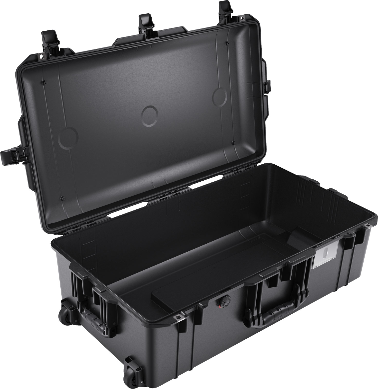 buy pelican air 1615 shop rolling luggage case