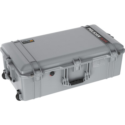 shop pelican air 1615 buy rolling travel case