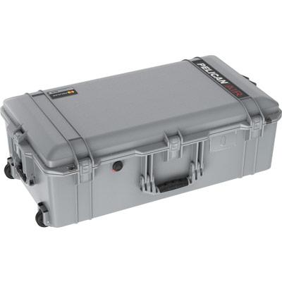 pelican air cases 1615 case rolling travel