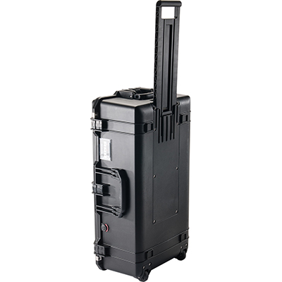 buy pelican air 1615 shop rolling travel carry on case