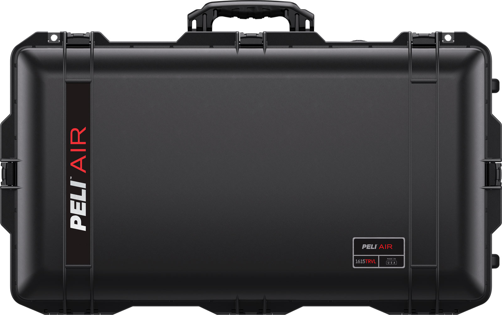 peli 1615 air lightweight travel case