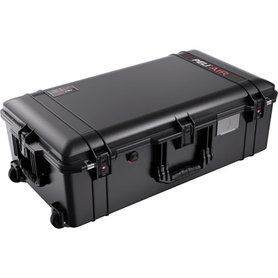peli 1615 air travel case
