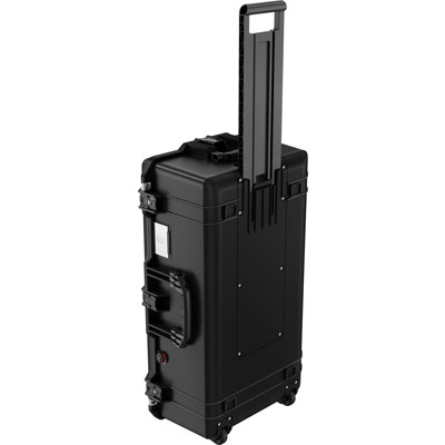 peli 1615 tsa luggage cases
