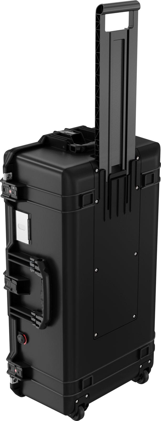 peli 1615 tsa luggage case