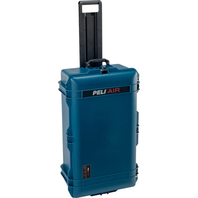 peli air travel luggage tsa case