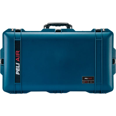 peli indigo organizer travel case