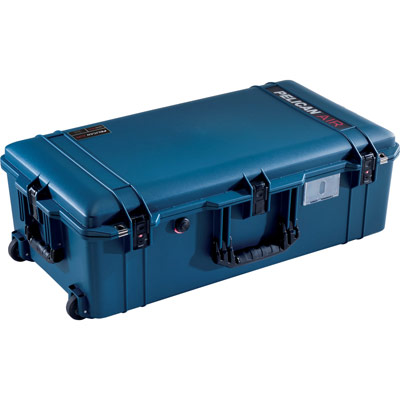 pelican 1615 air light travel case