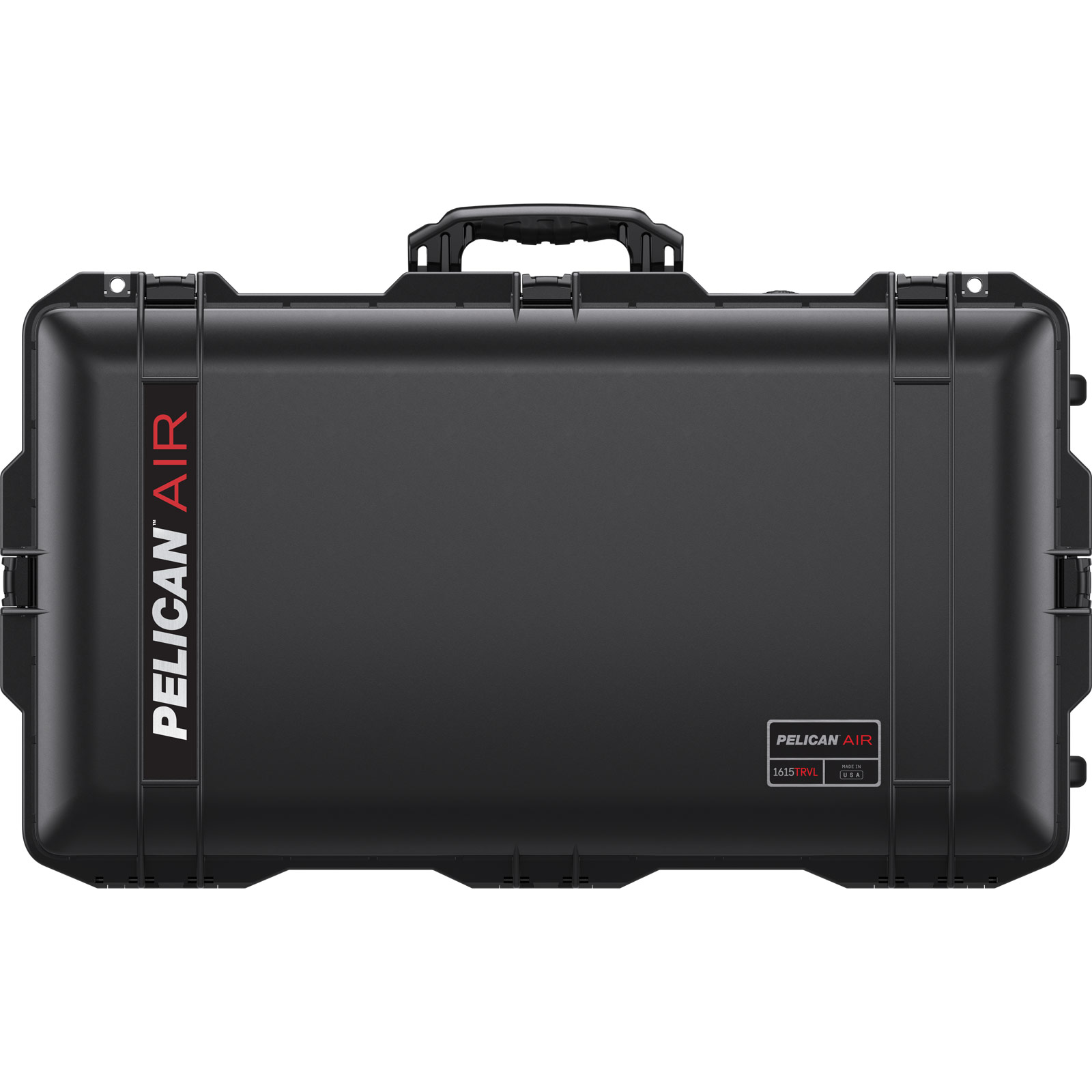 pelican 1615 air travel camera cases