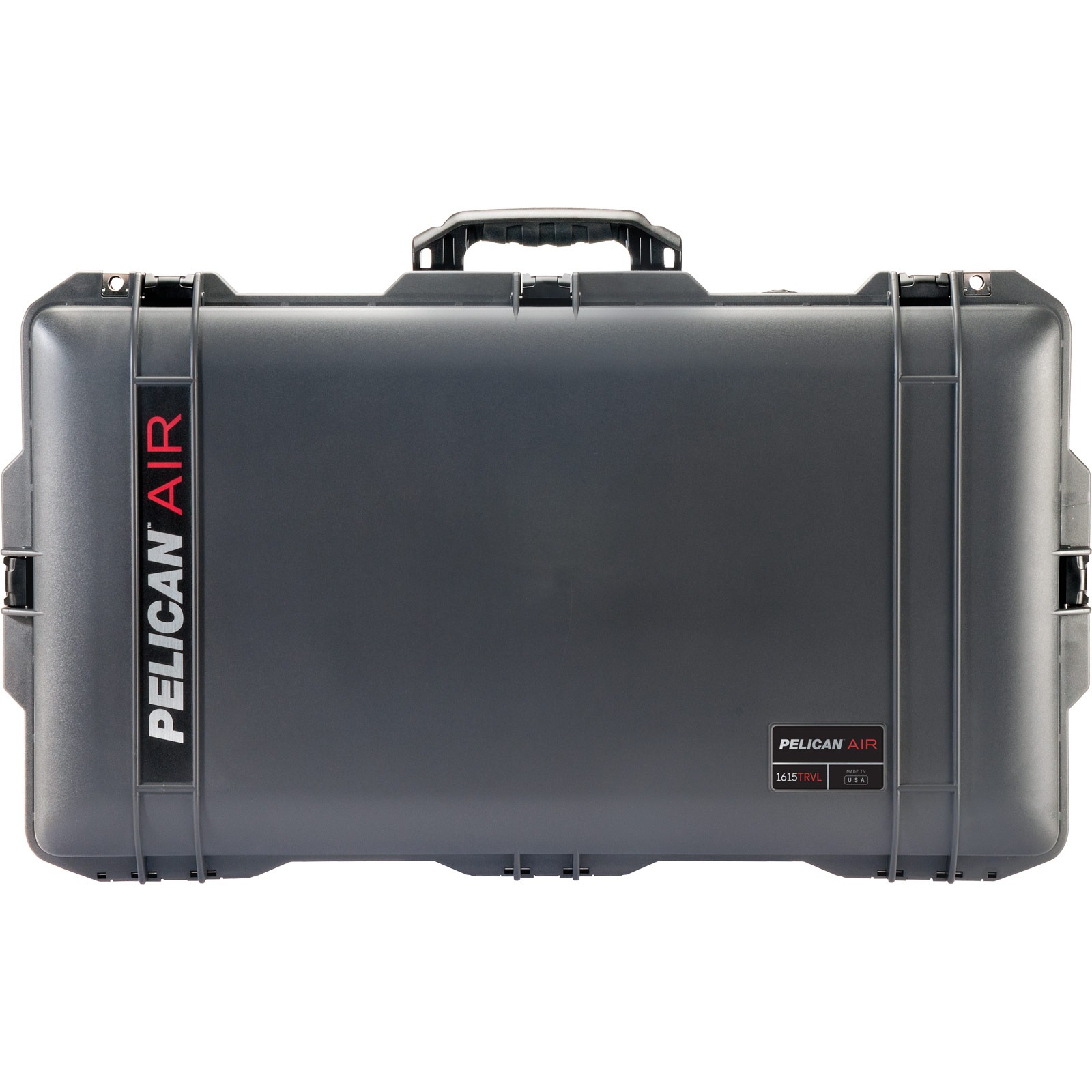 pelican 1615 organizer airline travel case