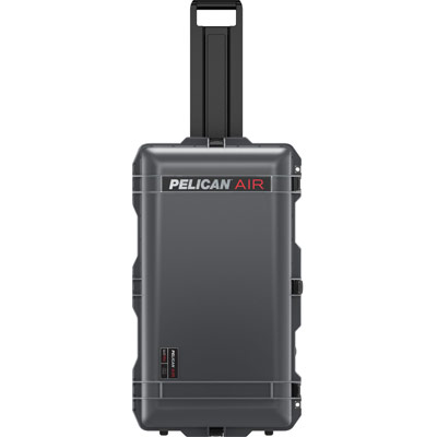 pelican 1615 travel air wheeled case