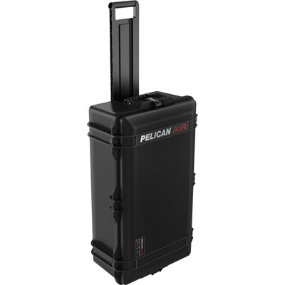 pelican 1615 travel organization case