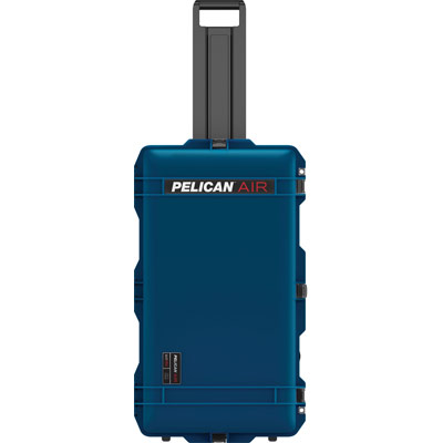 pelican 1615 travel wheeled luggage case